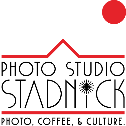 PHOTO STUDIO STADNICK